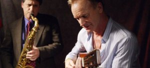 sting-inteligencia-musical