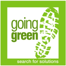 going-green-logo-green