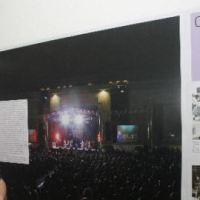 Exposición: Bogotá en Documentos