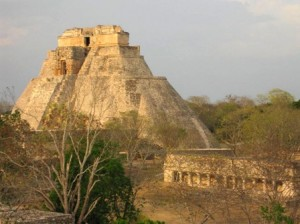 expedicion-maya-history-channel-12