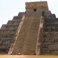 Exploración Maya por History Channel