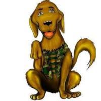 Club Lancita busca nombre de mascota