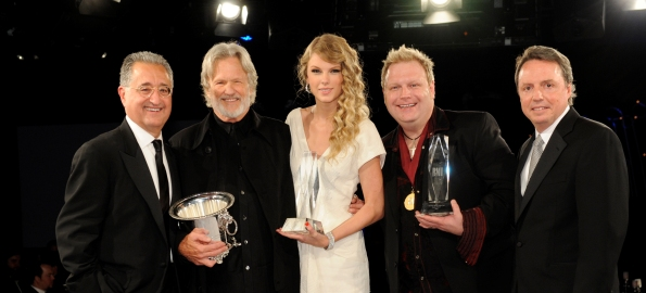 bma-country-awards