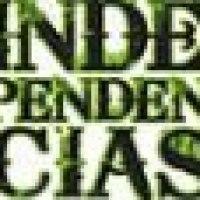 Historia de las independencias: Diana Uribe