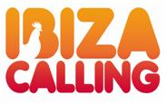 ibiza-calling