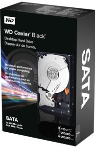 western-digital-black-caviar