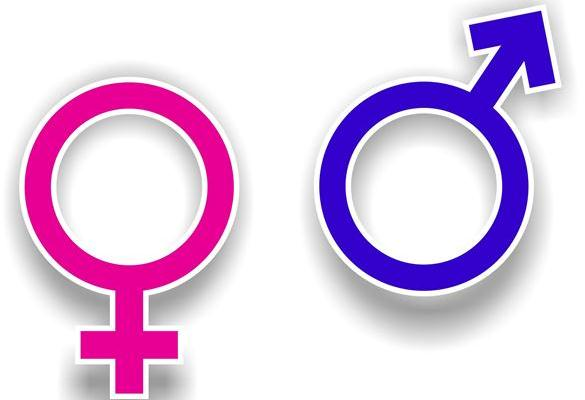 Símbolos de Géneros