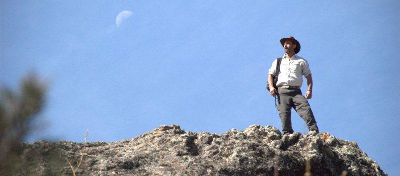 Exploración Inca por History Channel