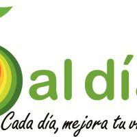 Colombia, sede del VIII Congreso Internacional promoción consumo de frutas-hortalizas