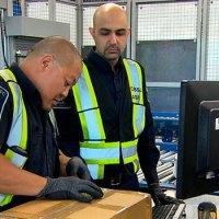 Fronteras peligrosas: falsos turistas llegan a Canadá en la 3ra temporada de la serie por A&E