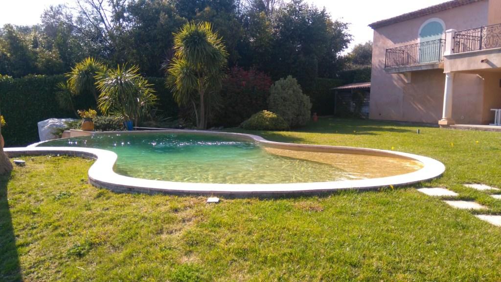 Contrat entretien d pannage piscine cap d 39 ail for Depannage piscine