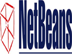 Cómo instalar Netbeans 7.3 en Ubuntu 13.04
