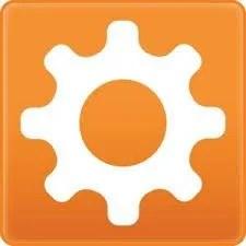 Cómo instalar Aptana Studio en Ubuntu 13.04