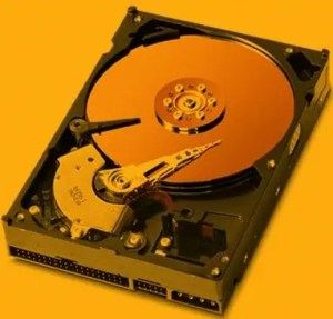 Cómo recuperar datos borrados en Ext 4 (Linux) con extundelete