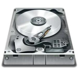 ¿Dónde se sitúa el sector de arranque (MBR) de un disco?