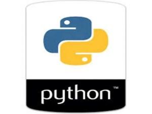 Cómo instalar Python en Netbeans 8