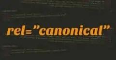 """Cómo añadir la etiqueta """"canonical"""" en Prestashop 1.5 / 1.6"""