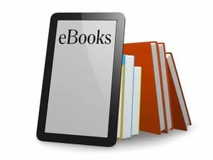 eBooks Download Free Linux