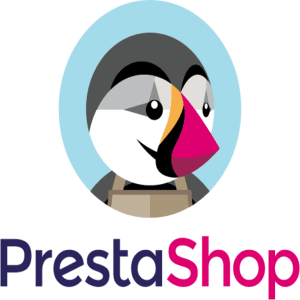 Solucionar error Prestashop ReferenceError: jQuery is not defined
