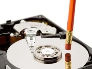 Deja tu USB o HDD como recién salido de fábrica desde Ubuntu con zero-byte filling
