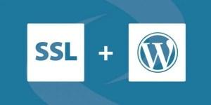 SSL en WordPress, instalación fácil utilizando Let's Encrypt