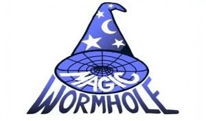 WormHole, envía archivos desde la terminal de manera segura en Ubuntu
