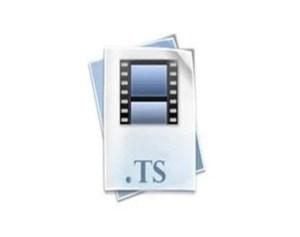 Url .ts, cómo utilizarlas en Kodi desde tu servidor local XAMPP