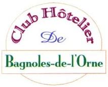 logo club hotelier