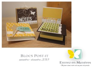 blocs_post-it