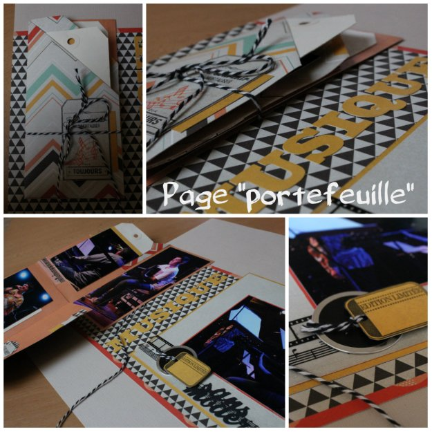 page_portefeuille