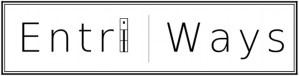 Entri Ways logo 660x168