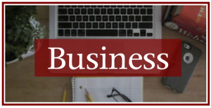 Categories Business and Strategy