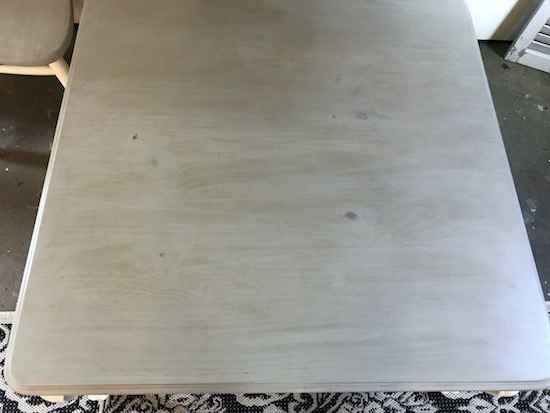 driftwood coffee table ebay tables with glass top round color square