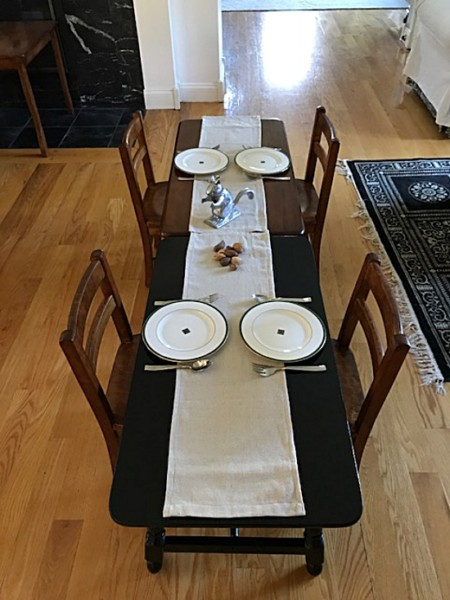 Kids Tables, Kids Chairs