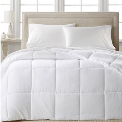 A Great Night's Sleep – Sleep Better & Through the Night