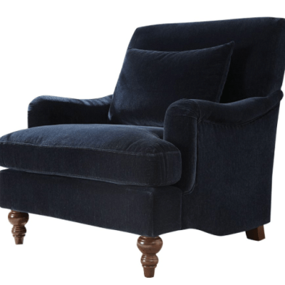 Create a Comfortable Home with Finds from Wayfair