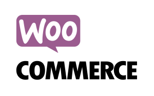 WooCommerce development and support