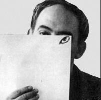 Roland Topor