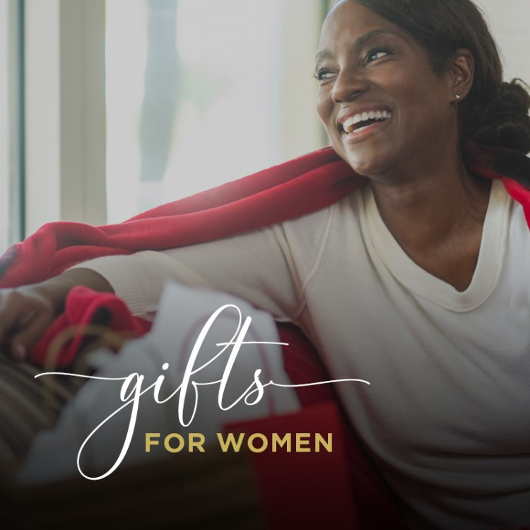 Midwest Local Gift Guide - TOC-for-women