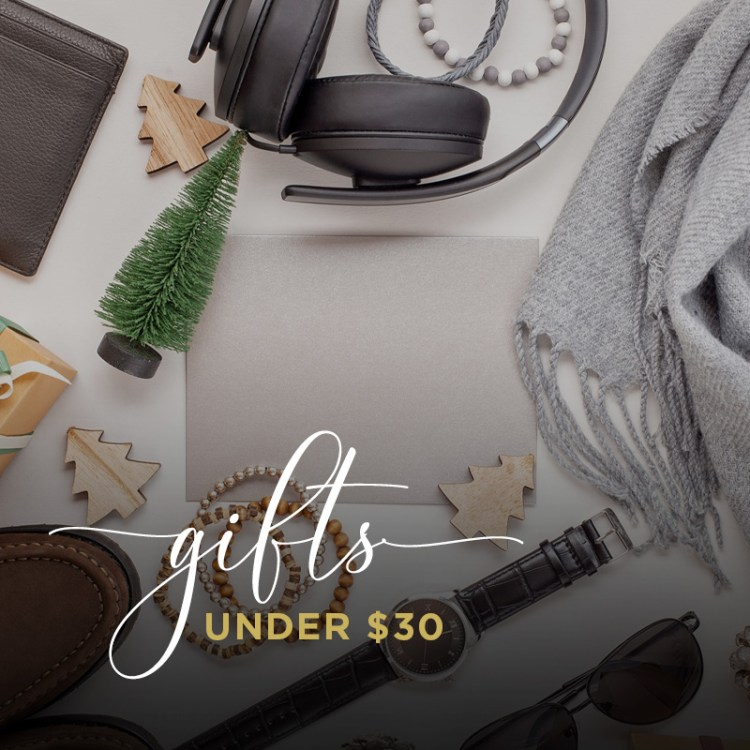 Midwest Local Gift Guide - TOC-gifts-under30