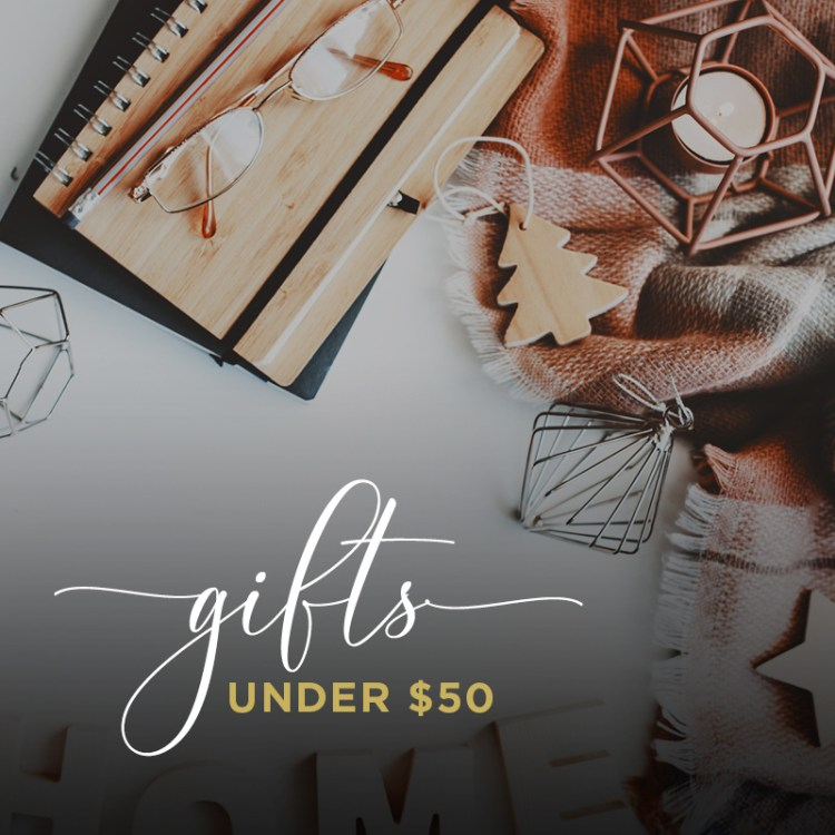 Midwest Local Gift Guide - TOC-gifts-under50