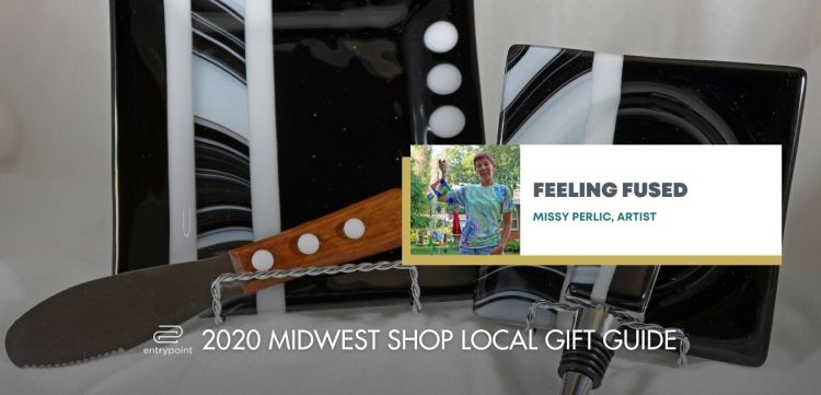 ENTRYPOINT 2020 MIDWEST LOCAL GIFT GIFT GUIDE FOR ADULTS - FEELING FUSED