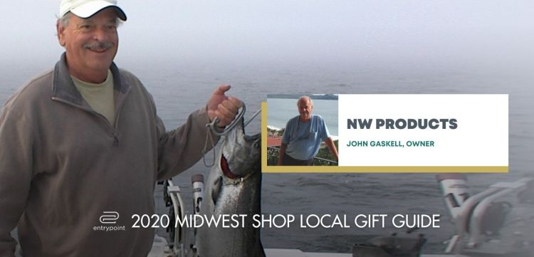 ENTRYPOINT 2020 MIDWEST LOCAL GIFT GIFT GUIDE FOR ADULTS - NW PRODUCTS