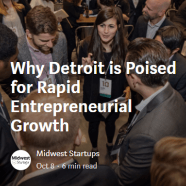 Midwest Startups guest post