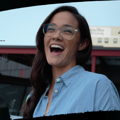 EntryPoint - The Cackle - Kate Hernandez Detroit Venture Partners - Detroit's growing entrepreneurial ecosystem