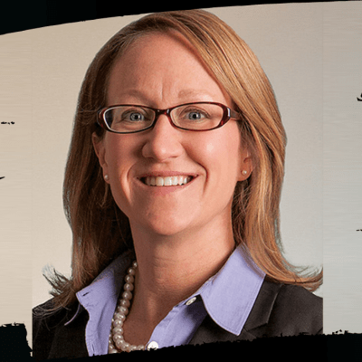 EntryPoint - The Cackle - Carrie Leahy Bodman - Legal Insights for Startups