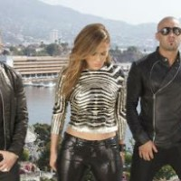 COOOMO: Wisin & Yandel se retiran de la gira con JLo y Enrique Iglesias