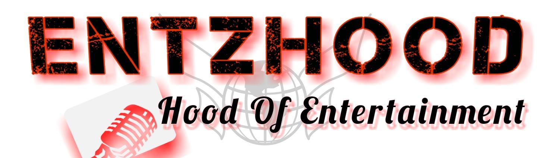 Entzhood