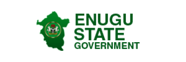 Enugu State Introduce PAY AS YOU WORK for science schools in the State
