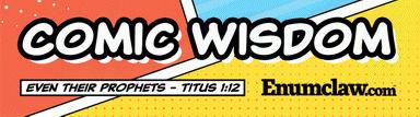 comics enumclaw.com